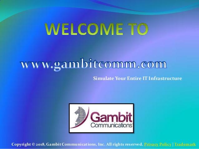 all-about-web-simulator-training-1-638